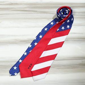 GOP Tie